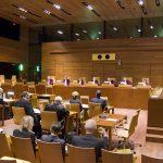 Hic Rhodus, hic salta: przełomowe przesłuchanie przed TSUE w sprawie Celmer