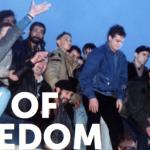 Tańszy ryż i podpaski, jawność budżetu i wolność religijna – organizacje wolnościowe w działaniu [ŚWIAT WOLNOŚCI]