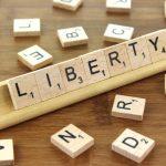 Nieudane polityki państwa i rozwój dzięki wolności [ŚWIAT WOLNOŚCI]