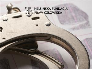 HFPCz_tymczasowe aresztowania_raport