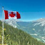 Nie taki wolny handel wewnątrz Kanady