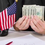 Patologiczne konfiskaty majątków w USA